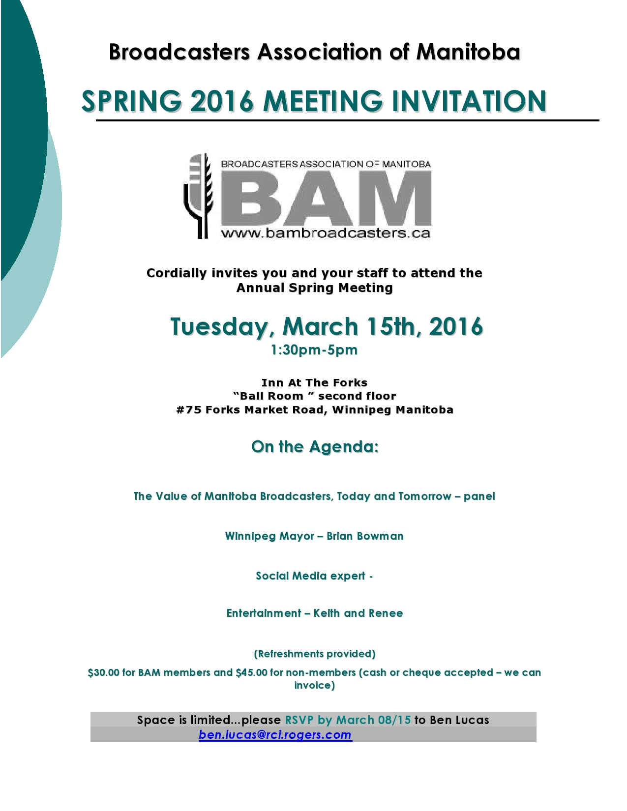 BAM Spring 2016 Meeting Invite-page0001